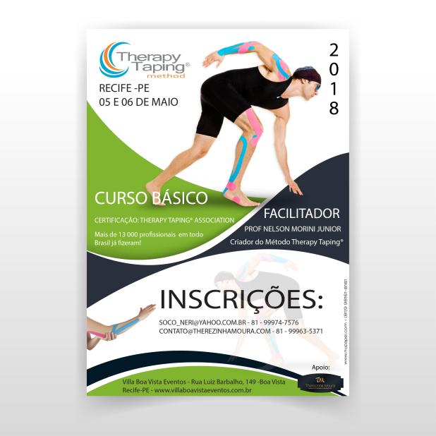 flyer.curso.nupapel-01