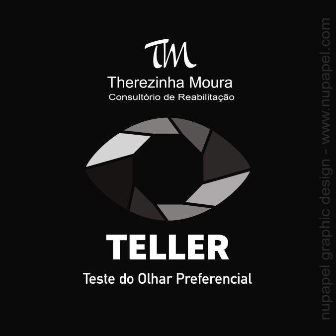 teller.therezinha.banner