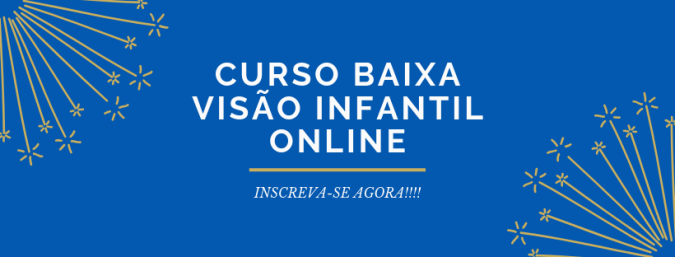 curso baixa visão infantil online (1)